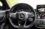 AMG new and genuine Mercedes-Benz AMG steering wheels