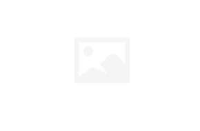 Blue kids retro sunglasses