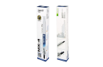 Arctic cooling mx-4 20G thermal paste tubes *factory packaged*