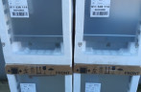 DISHWASHER BRANDS ELECTROLUX DIFFERENT MODELS