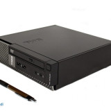 desktop at the best prices