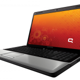 High-performance laptops at the best prices