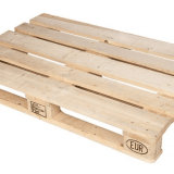 I will buy Euro / EPAL 1 pallets - large quantities