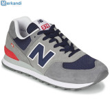 LOOKING TO BUY NEW BALANCE LIFESTYLE SPORT SHOES