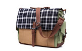 Messenger Bags with padded laptop pouch