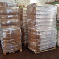 Baby diapers in bales wholesale Germany