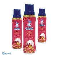 Stock sale of CLEVEO ENDLESS SCENT FRAGRANCE BEADS 350g 19 DOSES
