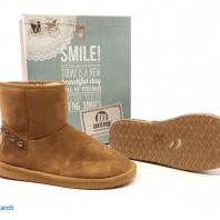 MTNG / Mustang kids shoes