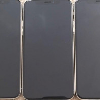 Iphone X 64gb Grade A and A- Reverse VAT