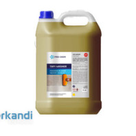 PRO-CHEM TAPI WASHER concentrate for washing upholstery 10L