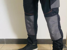 CLEARANCE PPE work pants | work clothes wholesale stock