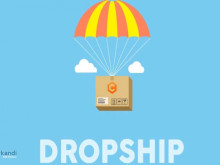 Dropshipping from Telephone, Tablet and Wearables Accessories