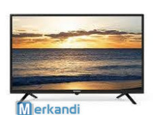 100 pieces of LED TV  GRANDIN LD32CGB18, factory refurbished