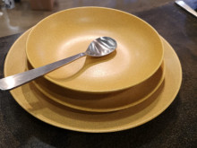 Ceramic Tableware Wholesale Offer- Made in Portugal
