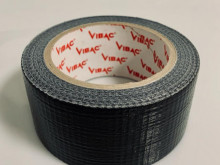 Scotch, Reinforced adhesive tape, aluminum, paint, reinforced, masking, ..