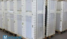 Hotpoint Ariston wholesale fridges