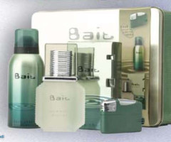 Perfumery Gift Set for men