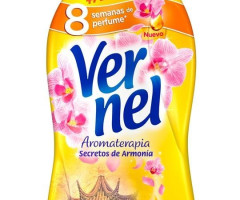 Vernel Concentrate 76 washes