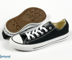 CONVERSE ALL STAR SHOES WOMEN