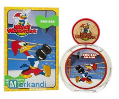perfumes children mixte woodywoodpecker