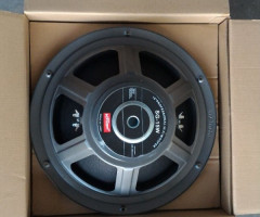 PROFESSIONAL SUBWOOFER - BRAND NEW STOCK