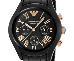 Wholesale - Emporio Armani Watches