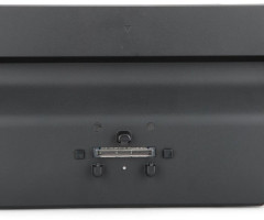 Acer MS2339 ProDock docking station with USB 3.0