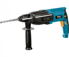 BORT AND DEFORT POWER TOOLS - BRAND NEW STOCK