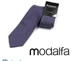 MODALFA wholesale of silk ties for men