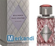 Perfumes Boucheron Place Vandome 100ml
