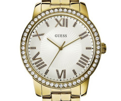 Guess Watches 65% Discount