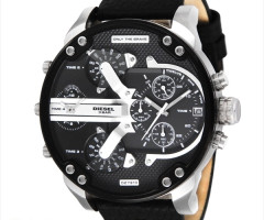 Diesel Watches - Wholesale