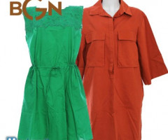 BGN clothes for women wholesale