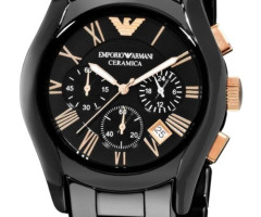 Armani AR1410 watches