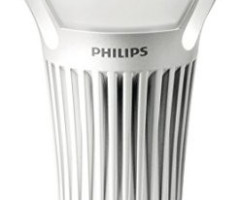 Philips 18W MASTER LED Bulb (100W Replacement)