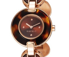 Esprit Watches 75% off