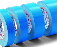 UV-CLOTH TAPE