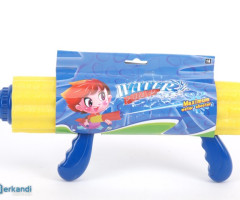 Ocean Display Box Water Gun