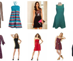Women Dresses Mix, mini dress, cocktail dress,lace dress, jersey dress