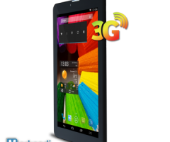 "Tablet 3G Tab 7 "", GPS , Bluetooth"