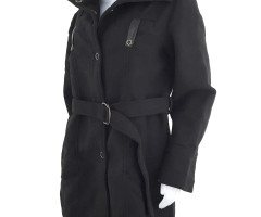 Women's coats and jackets in 9 styles from €2,00