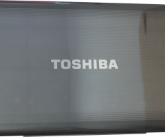 Service parts for Toshiba P100, P200, P300, A200, A300