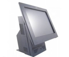 POS ALL-IN-ONE - REFURBISHED