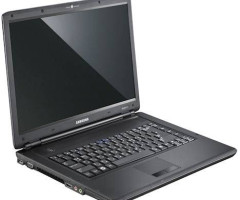 HP, ACER, MSI, Toshiba Notebooks