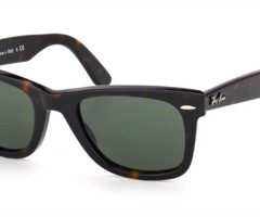 RayBan Designer Sunglasses different models