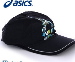 ASICS caps for men wholesale