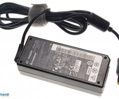 Genuine charger Lenovo 20V 3,25A 65W