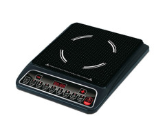 Single induction cooker Modell number: EIP2000.1