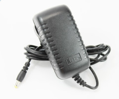 AC adapter 12v DC 1.5a - ø5,0x1,6 mm Connecteur KSAD1200150W1UK PSU