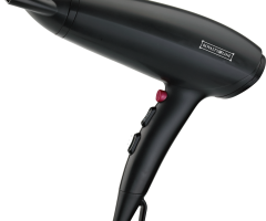 Hair Dryer RL-HT2200.26